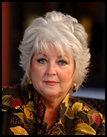 paula_deen
