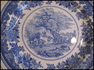 Valentines2009plate2