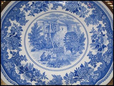 Valentines2009plate3