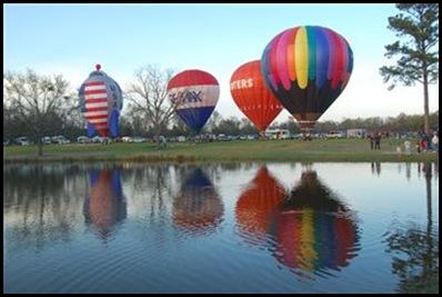 BM12-hotairballoons