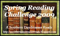 Spring Challenge 2009