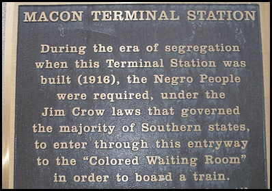 terminal station5