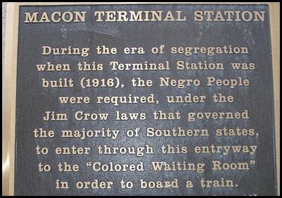 terminal station5