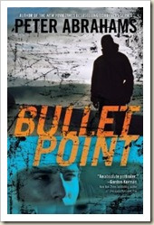 bulletpoint