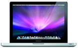 apple-macbook-pro-13-inch-laptop[1]