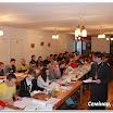 Voloshky201102.jpg
