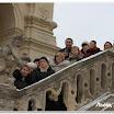 Lviv201103.jpg