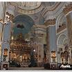 Lviv201106.jpg