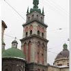 Lviv201112.jpg