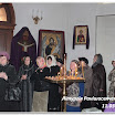 Liturgiya Ranishosv dariv_5.jpg