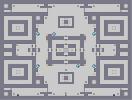 Thumbnail of the map 'Internal Jocularity'