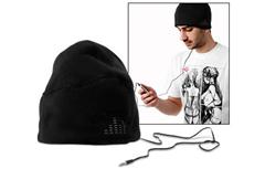 SOUND HAT