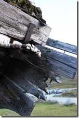 Jotunheimen 2010 010