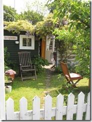 Danmark mai 2011 070