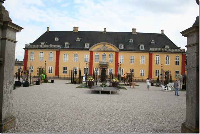 Danmark mai 2011 225