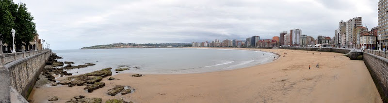 Panorama_sin_título5.jpg