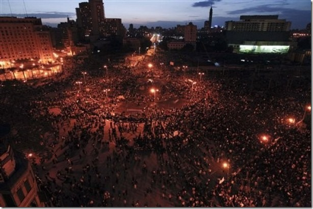 Gambar-Perkembangan-Terbaru-Krisis-Perhimpunan-1-Juta-di-Mesir-7