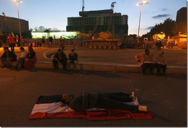 Gambar-Perkembangan-Terbaru-Krisis-Perhimpunan-1-Juta-di-Mesir-11