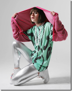 Yelle  PNG