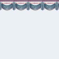 E13-Papeles-cortina_azul1.jpg