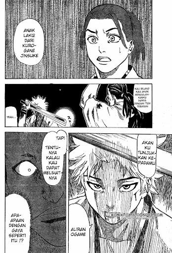Gamaran page 4...