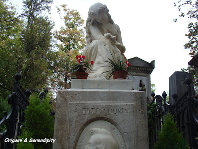 Hotel-Chopin-Pere-Lachaise-Paris