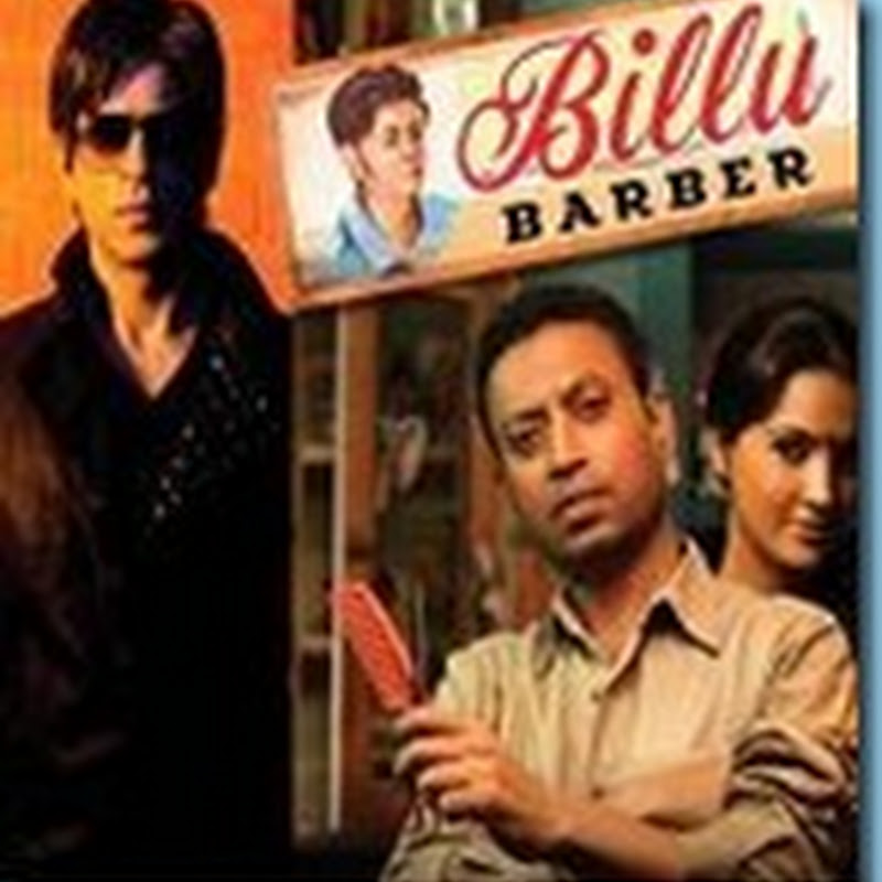 'Billu': The Remake masterpiece!