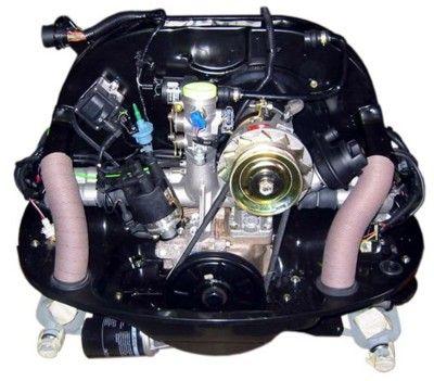 vw engine tin diagram cooling vw automotive wiring diagrams description 1600i engine vw engine tin diagram cooling