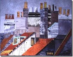 chimneytops