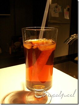 ice tea1