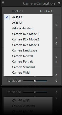 lightroom-camera-calibration-2