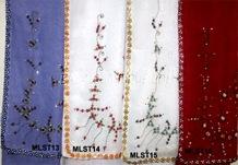 MLST13-16