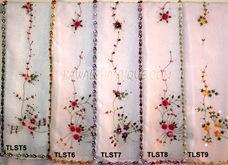 TLST5-9