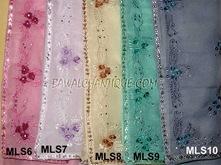 MLS6-10