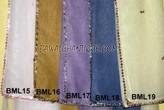 BML15-19