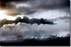 iceland-volcano-01
