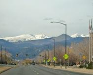 Boulder 01
