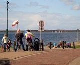 Harderwijk NL 30