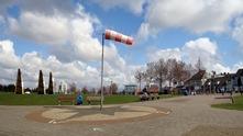 Harderwijk NL 17
