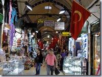 Istanbul 251