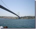 Istanbul 133