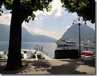 Lugano 06