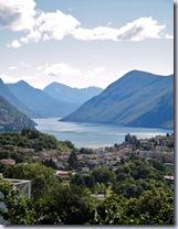 Lake Lugano 08