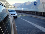 1 Lugano 20