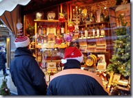Aachen Chrsitmas Market 10