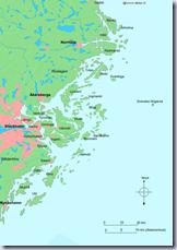 La2-demis-stockholm-archipelago