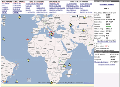 seguimiento_satélites