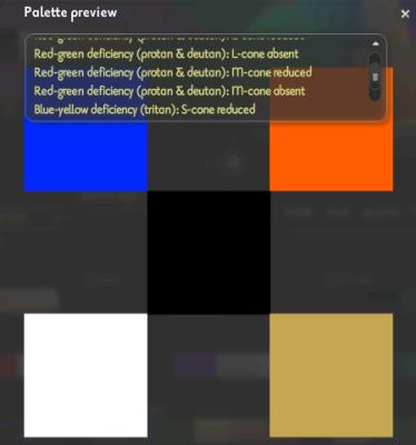 colorrotate