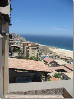 Cabo 2010 005