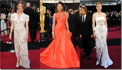 Oscars_2011_Worst of